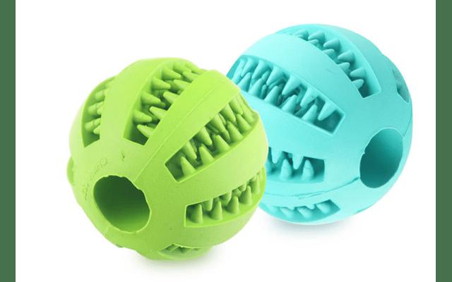 硅胶制品_硅胶玩具_硅胶玩具有什么优点[厂家讲解]
