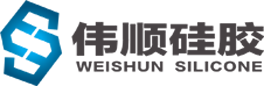 东莞硅胶制品浙江11选5最新开奖号码走势厂,硅胶礼品定制