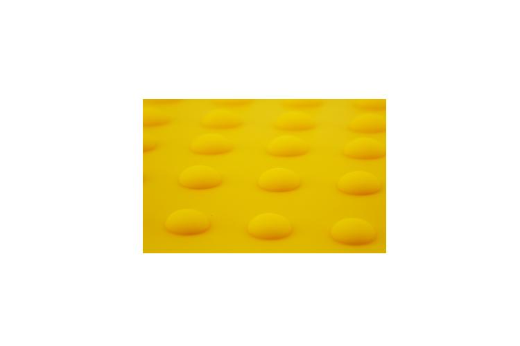 硅胶熨斗垫,隔热耐高温熨斗垫,防滑熨斗垫