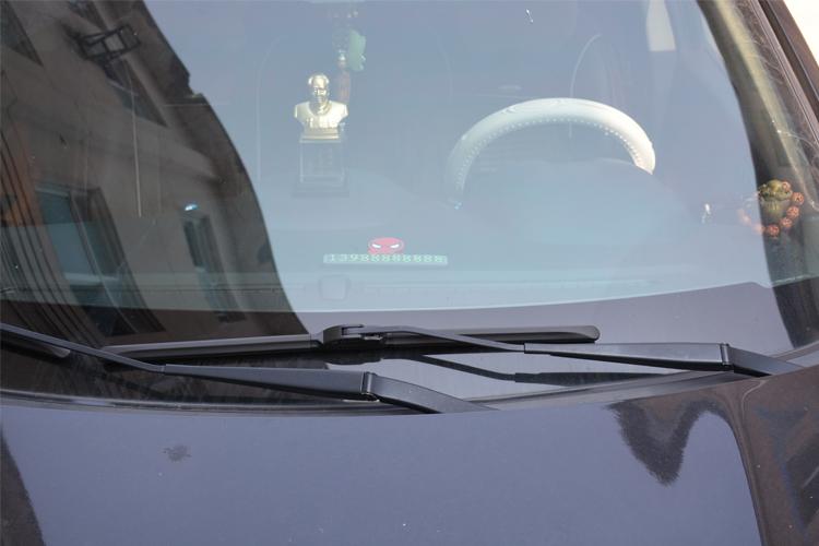 硅胶停车牌,硅胶挪车号码卡,临时停车牌