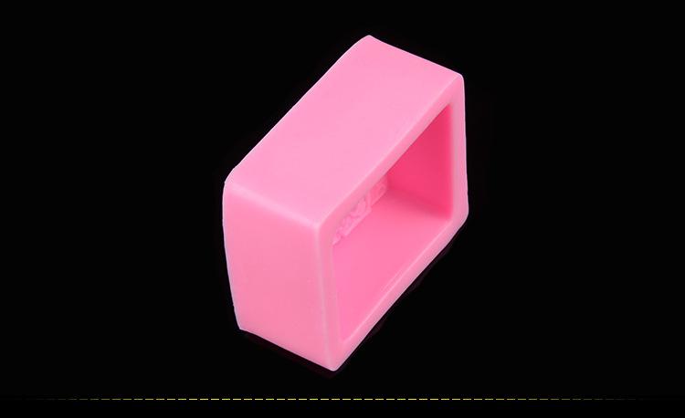 花型肥皂模,食品级肥皂模,硅胶手工皂模具
