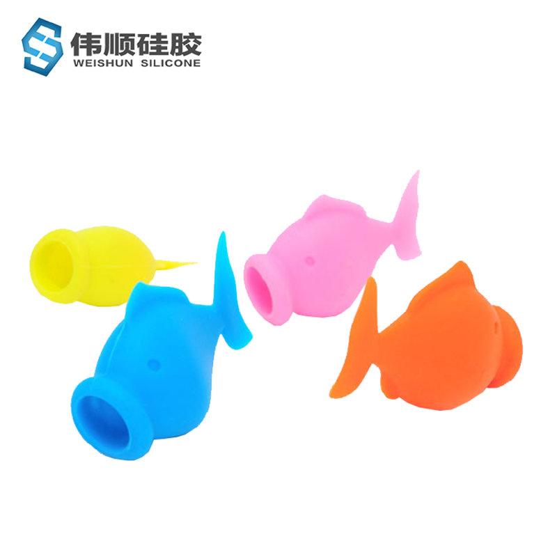 金鱼吸蛋器