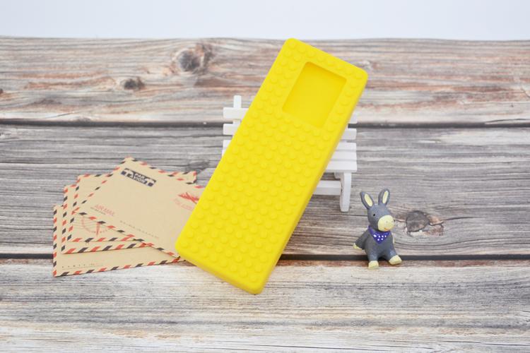 硅胶铅笔盒,硅胶文具盒,东莞硅胶学生文具盒