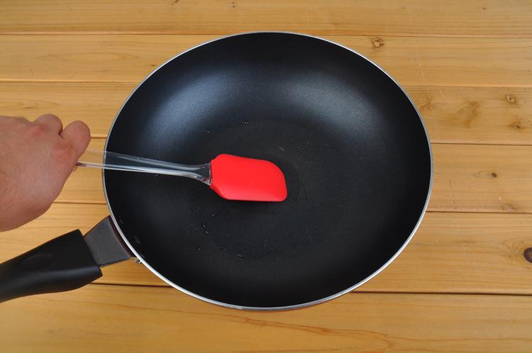 硅胶厨具2件套