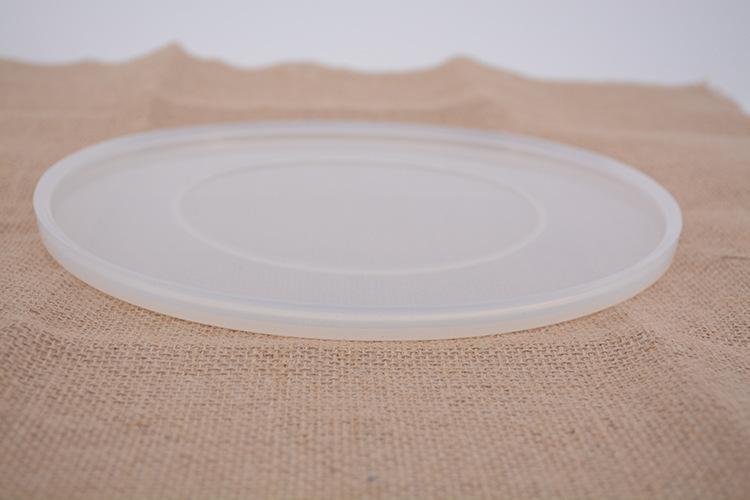 透明硅胶锅盖,大号硅胶锅盖,微波炉防溢盖