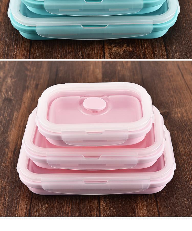 秒速时时彩饭盒三件套,秒速时时彩饭盒套装,秒速时时彩折叠饭盒套装