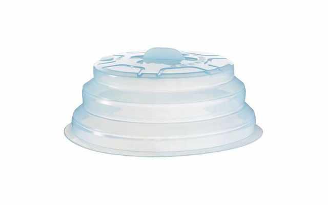 硅胶锅盖厂家-东莞食品级硅胶锅盖工厂电话-耐高温硅胶锅盖定制工厂哪家好