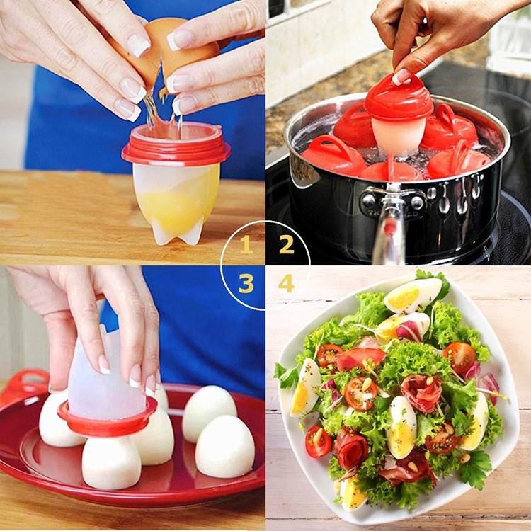 硅胶煮蛋器-详情-7
