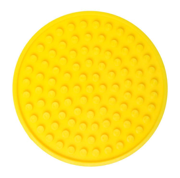 silicone coaster 001 (45)