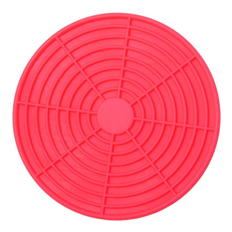 silicone coaster 001 (50)