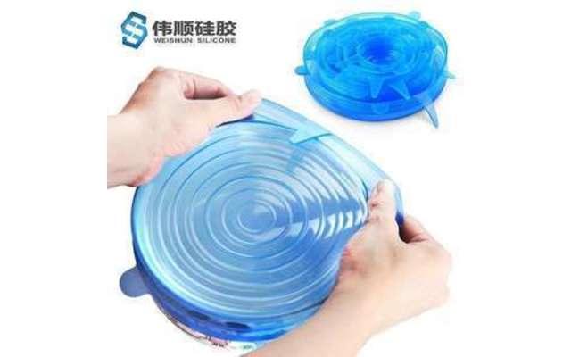 硅胶制品的主要制作材料有哪些