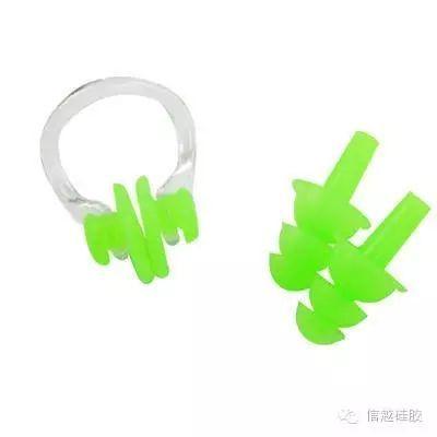 硅胶耳机塞的好处,为什么要选择硅胶耳机塞